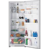 Fisher & Paykel 451L Vertical Questions - ProductReview com au