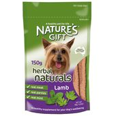 Nature's Gift Herbal Naturals