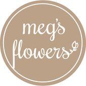 Megs Flowers