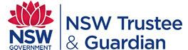 NSW Trustee & Guardian Reviews - ProductReview com au