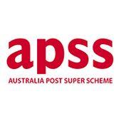 APSS (Australia Post Superannuation Scheme)