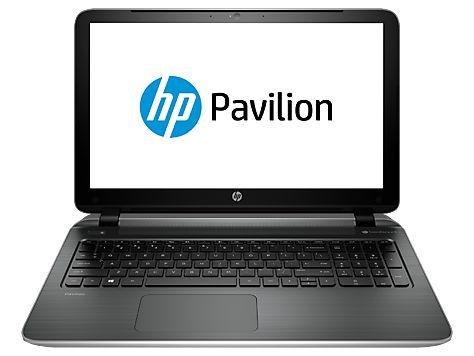 b81ff47a8d4be9 HP Pavilion 15 Reviews - ProductReview.com.au