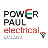 Power Paul Electrical