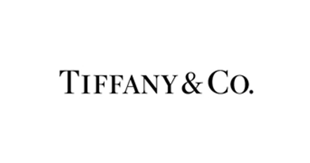 eb0e587b3 Tiffany & Co. Reviews - ProductReview.com.au