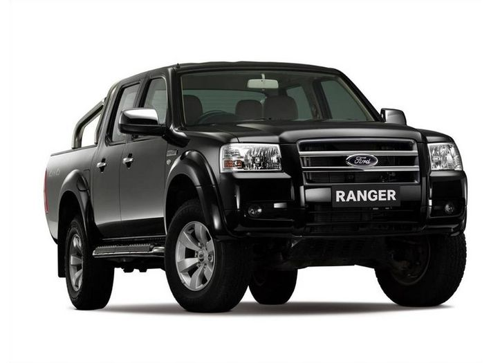ford ranger reviews productreview com au