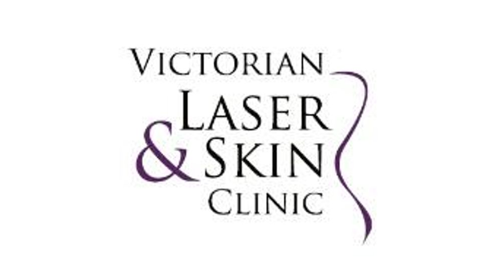 Victorian Laser & Skin Clinic Reviews - ProductReview com au