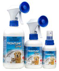 Vets best flea & tick pet & home spray walmart