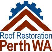 Roof Restoration Perth WA