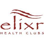 Elix'r Health Club