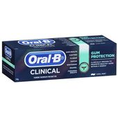 Oral-B Clinical Gum Protection