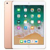 Apple iPad (6th Generation) Wi-Fi + Cellular, 32GB