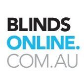 Blinds Online