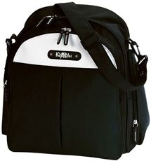 Kapoochi Classic Mini Backpack Reviews - ProductReview.com.au 9a19d0f181