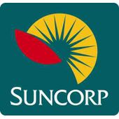 Suncorp Visa Debit