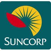 Suncorp Visa Debit