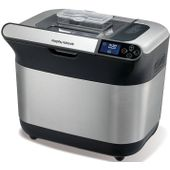 Morphy Richards 48319