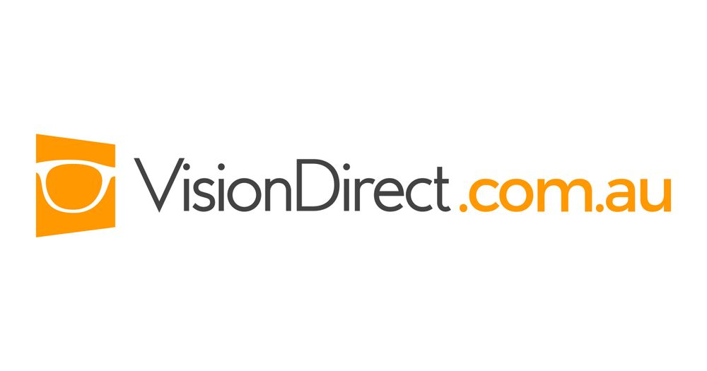 96a4b749f0b1 Vision Direct Reviews - ProductReview.com.au