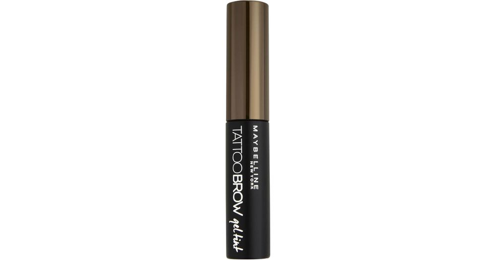 Maybelline Tattoo Brow Reviews - ProductReview.com.au