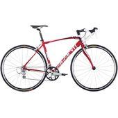 Avanti Giro 2