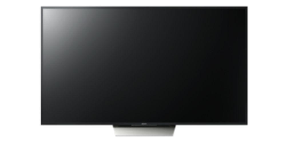 X8500D Series