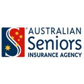 Australian Seniors Insurance Home & Contents Insurance