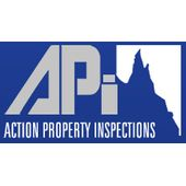 Action Property Inspections