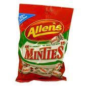 Nestle Allens Minties