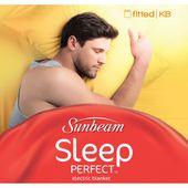 Sunbeam Sleep Perfect