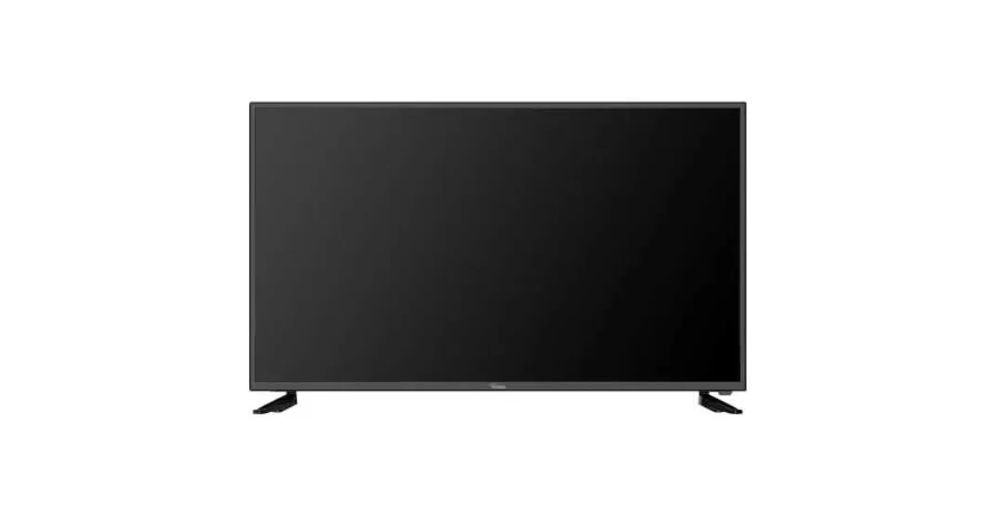 Viano Full HD TV Questions - ProductReview com au