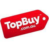 TopBuy.com.au