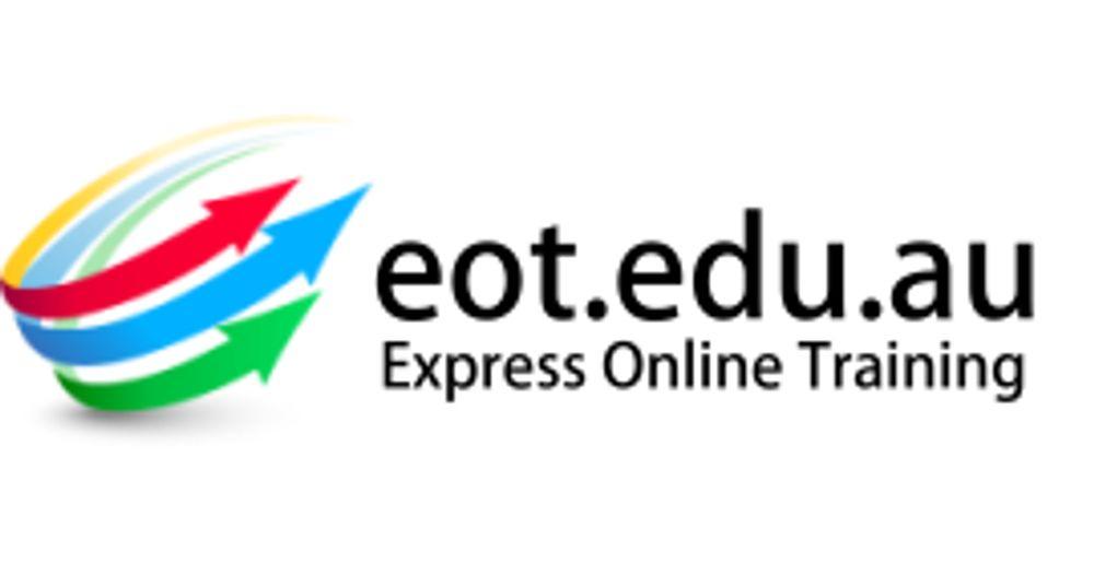 e8875ed0de8 Express Online Training Reviews - ProductReview.com.au