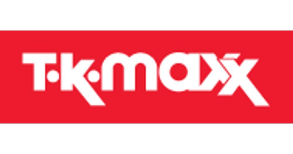 K-Maxx