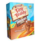 Arnott's Tiny Teddy