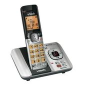 Vtech CLS15550 (1 Handset)