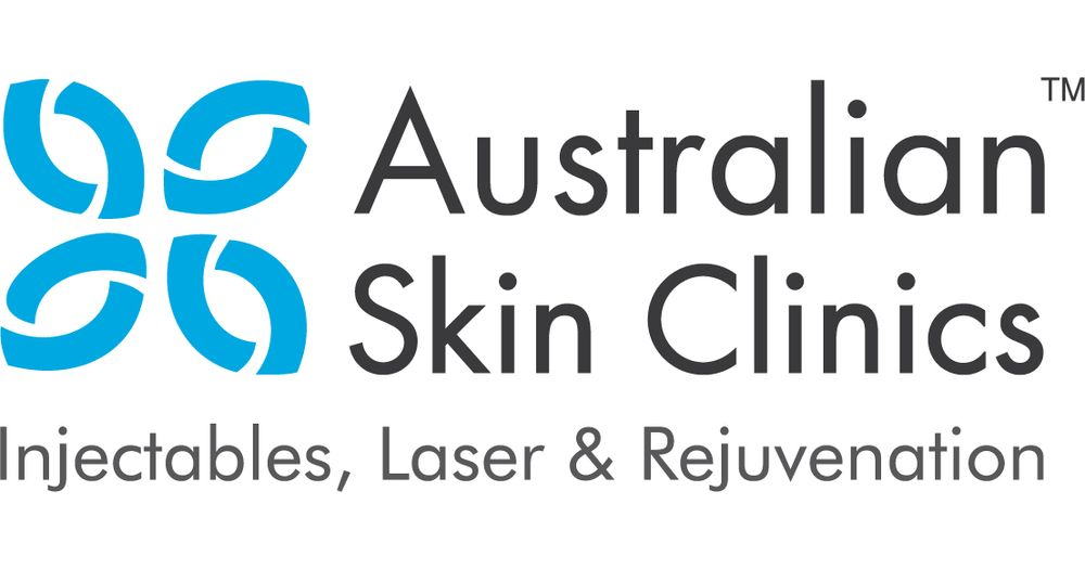Australian Skin Clinics Reviews - ProductReview com au