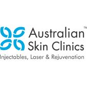 Australian Skin Clinics Reviews - ProductReview com au