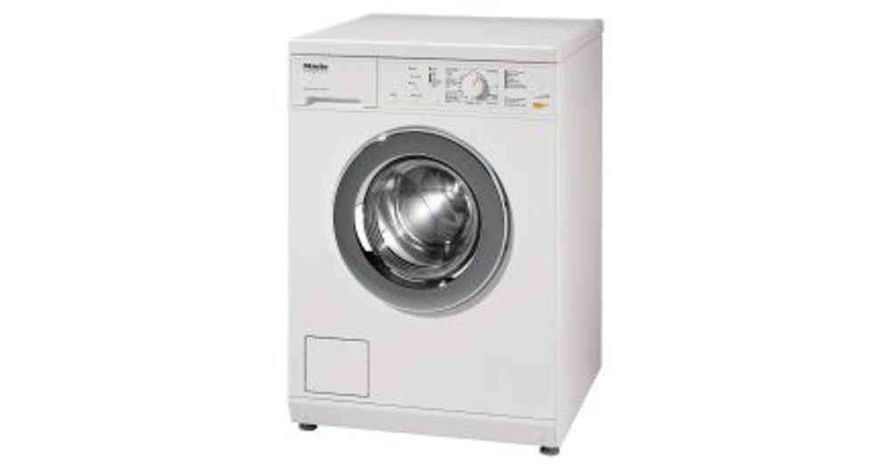Miele W310 Questions - ProductReview com au