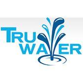 Tru Water AUST