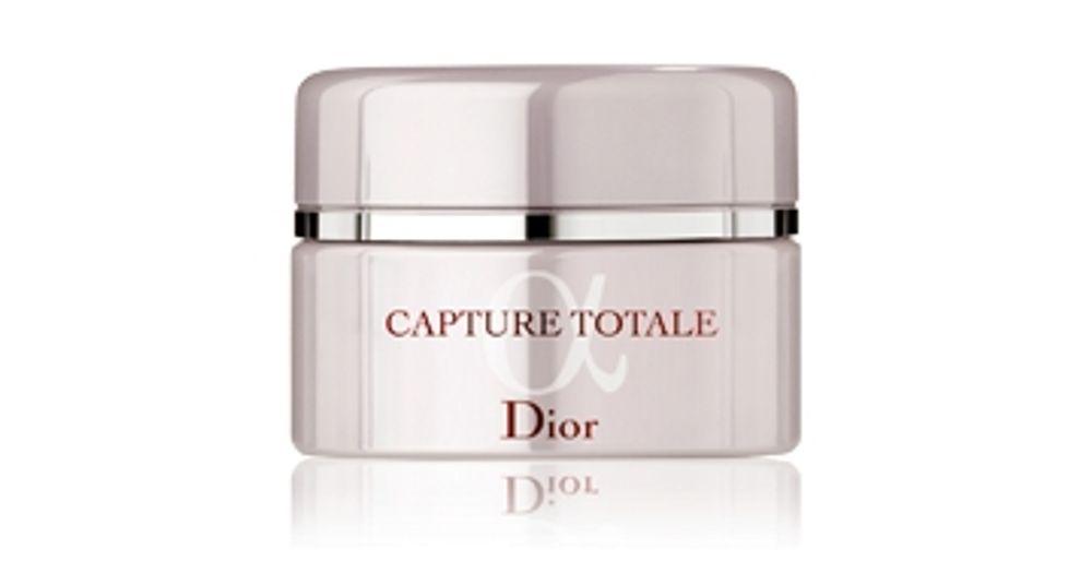 2106eda7b9 Christian Dior Capture Totale Reviews - ProductReview.com.au