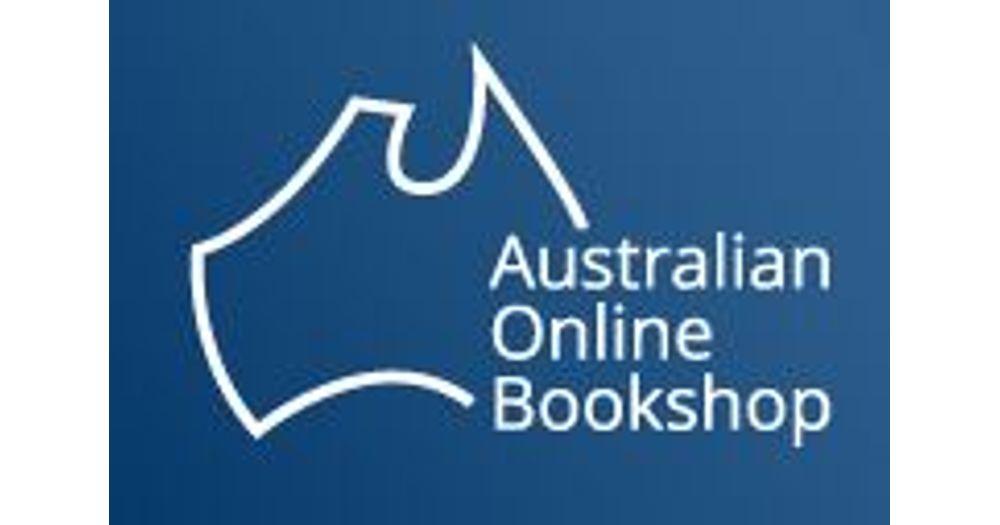 Australian Online Bookshop Reviews - ProductReview com au