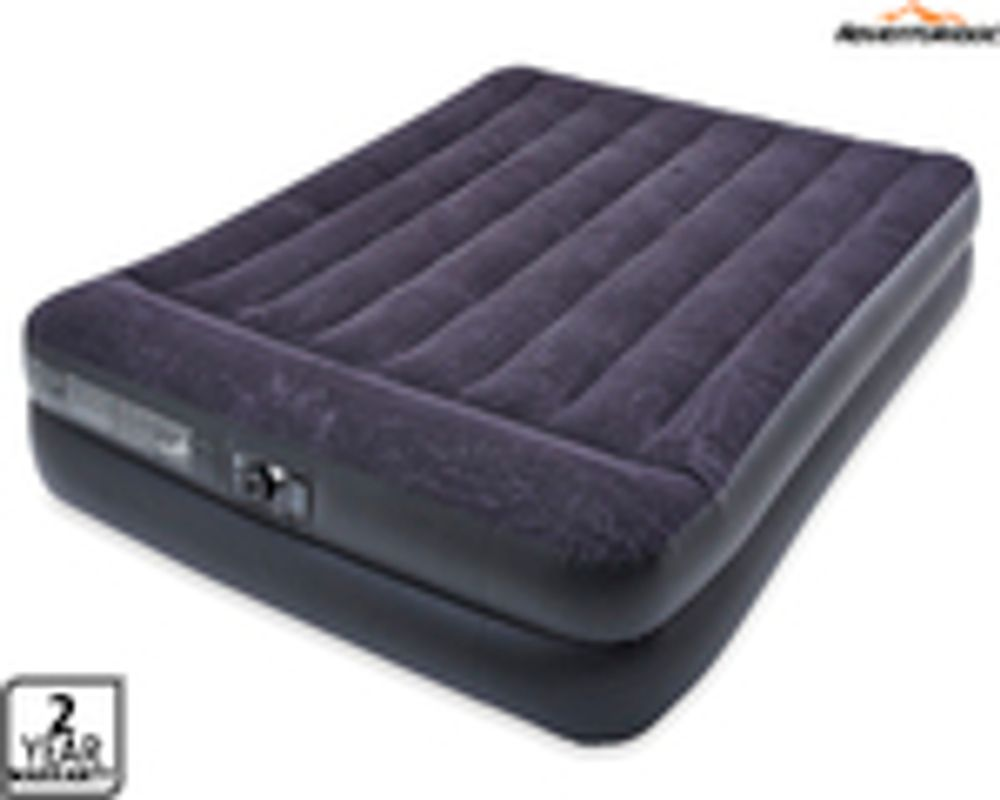 Intex (Aldi) Air Mattress Reviews   ProductReview.com.au