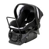 Britax Safe-n-Sound Orion Infant Carrier
