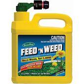 Brunnings Feed n Weed