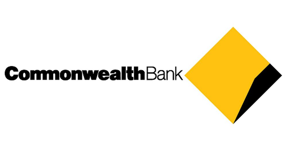 Commonwealth Bank Personal Loans Reviews