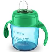 Philips Avent Easy Sip Sippy Cup