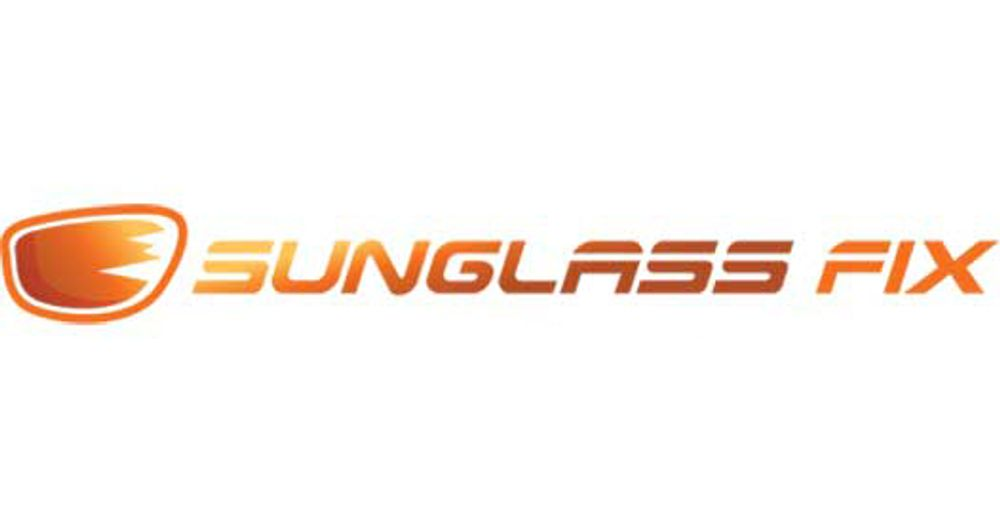 95f3bcd63110 The Sunglass Fix Reviews - ProductReview.com.au
