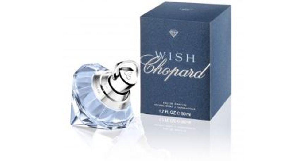Chopard Wish Eau De Parfum Reviews Productreviewcomau