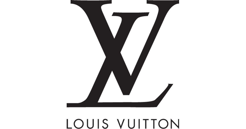 ee9d6eb0bd72 Louis Vuitton Reviews - ProductReview.com.au