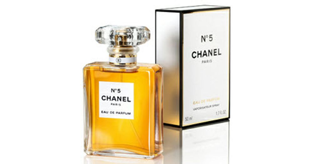 Chanel N5 Reviews Productreviewcomau