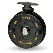 Alvey 475B